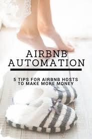 best 25 airbnb host ideas only on pinterest guest rooms guest