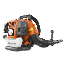 Shop Vacs At Lowes by Shop Leaf Blowers At Lowes Com