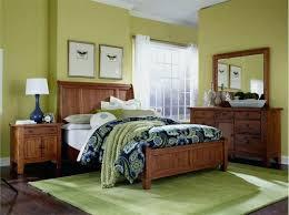 sleigh bed bedroom sets s cherry sleigh bed bedroom set u2013 meetlove