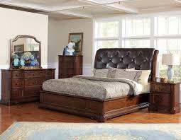duvet bedding sets king home design ideas