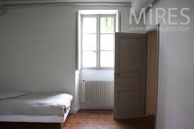 chambre de moine chambre de moine c0932 mires