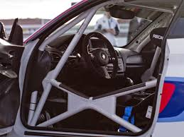Bmw M235i Interior 2014 Bmw M235i Racing First Drive Photo U0026 Image Gallery