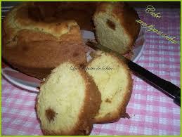 cuisine de ratiba cake aux figues sèches de ratiba la popotte de silvi