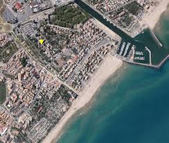 chambre d hote marseillan plage 2 pièces vieux marseillan plage mer à 5 minutes à marseillan