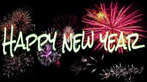 happy new year images 2018 advance happy new year images