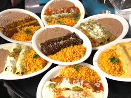 cuisine tex mex 15 essential dallas tex mex restaurants