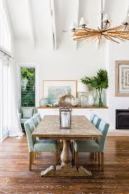 coastal dining room sets inspired dining rooms best 25 coastal dining rooms ideas on