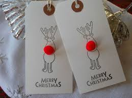 christmas gift wrapping supplies 661 best reindeer moose and deer christmas crafts and decorations