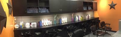 hair salon in anchorage ak mens and womens haircuts