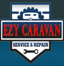 Awning Repairs Melbourne Ezy Caravan Repair Services Onsite Melbourne Caravan Repairs Service