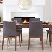 scandanavian designs scandinavian designs 28 photos 63 reviews furniture stores