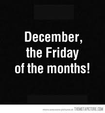 welcome back december the meta picture