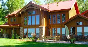 a frame home kits for sale timber frame homes blue ox timber frames