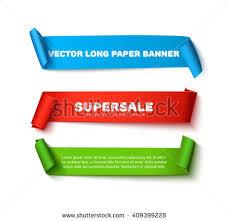 free sale ribbon vector download free vector art stock graphics