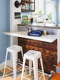 quirky kitchen design ideas to steal from hgtv magazine hgtv