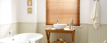 superior timber venetian blinds perth abc blinds biggest range