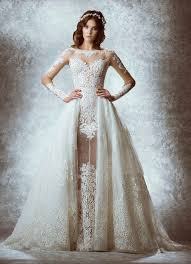 wedding dress shops in cleveland ohio 84 cleveland wedding dress shops after bridal formal