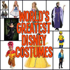 Vidia Halloween Costume 130 Halloween Costumes Images Halloween