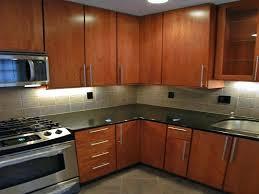 Flat Front Kitchen Cabinet Doors Slab Cabinet Doors Amazing Of Slab Door Kitchen Cabinets Shaker Vs