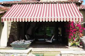 California Awning Above All Awnings U2013 You U0027ve Got It Made In The Shade