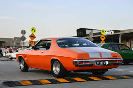 holden gts andrew follows hq holden monaro gts 1972 andrew follows photographer
