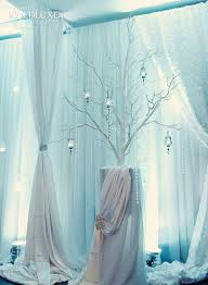wedding backdrop mississauga 471 best wedding decor images on marriage wedding