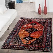 Wohnzimmer Ideen Bunt Teppich Wohnzimmer Bunt Ideen Für Die Innenarchitektur Ihres Hauses