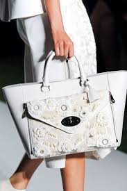 152 best handbags u0026 jewellery images on pinterest bags designer