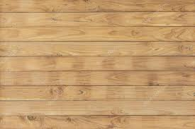 wood planks texture background wallpaper u2014 stock photo 2nix