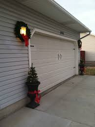 garage door decorations perfect as garage door opener in overhead
