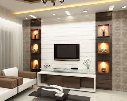 Architects And Interior Designers In Hyderabad designers next ad good architects and interior designers in Vintage