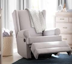Wingback Chair Recliner Design Ideas Spool Chair Ethan Allen Home Design Ideas And Pictures Things