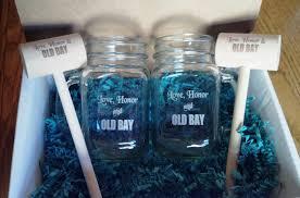 rustic mason jar mug set w lids and straws rustic mason jar mug