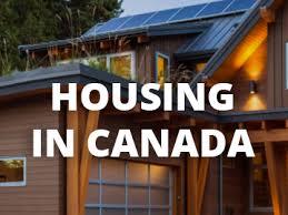 Canadian Houses Canadian Home Builders U0027 Association Chba Home