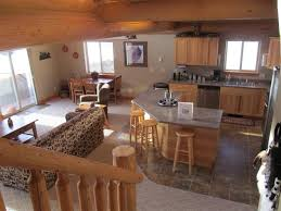 2 bedroom log cabin 2 bedroom log cabin located in of black hill city