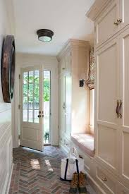 mudroom ideas how to design a mudroom for different spaces