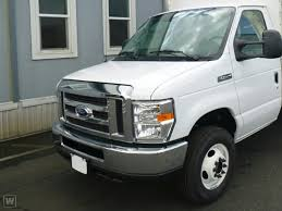 Landscape Trucks For Sale by New 2017 Ford E 450 Cutaway For Sale In Smyrna Ga