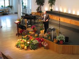 the franks in ukraine cis harvest day bethany church bucha ukraine