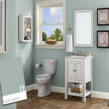Paint Ideas For Bathrooms Best Paint Colors For Small Bathrooms Complete Ideas Exle