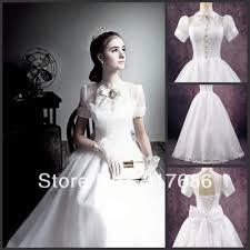 wedding dress patterns free wedding dress patterns to sew free images craft decoration ideas