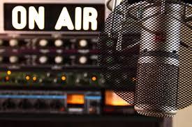 community radio stations a listly list