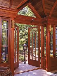 Metzler Home Builders by This Custom Conservatory Offers An Escape From The Ordinary