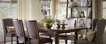spectacular dining room furniture san antonio h91 about small home