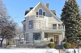 Victorian Style Mansions Josh Hartnett Sells Minnesota Mansion At A Loss Trulia U0027s Blog