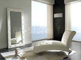 bedroom chaise chaise lounge for bedroom modern bedroom cheap indoor chaise lounge