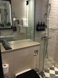 Bathrooms In Grand Central Station Grand Central By Scandic Updated 2017 Prices U0026 Hotel Reviews