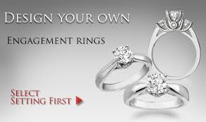 Design Your Own Wedding Ring by Dyo Engagement Ring Jpg