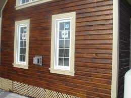 Wooden Paneling by Exterior Wood Paneling Dimensions Best House Design Exterior