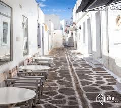 chambre d hote paros location île de paros dans une chambre d hôte pour vos vacances