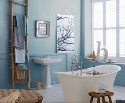 easy bathroom ideas 9 easy bathroom decor ideas 150